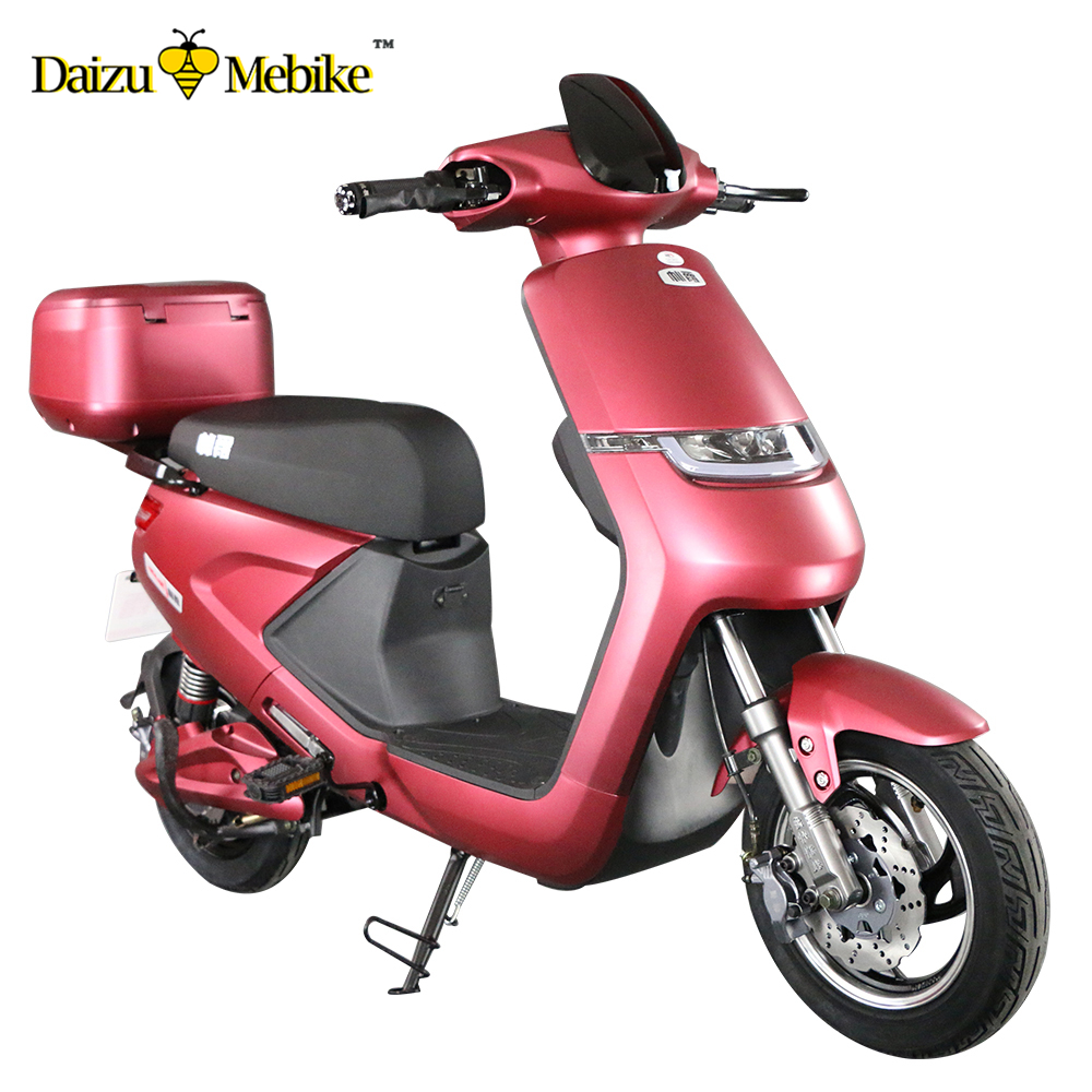 wholesale motor scooters for adults online buy best