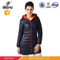 super warm jacket winter parka down jacket and downs coat ladies clothes