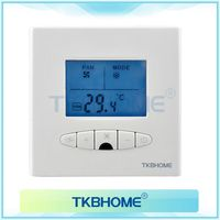 New Type Best Selling Thermostat Electrical Symbols