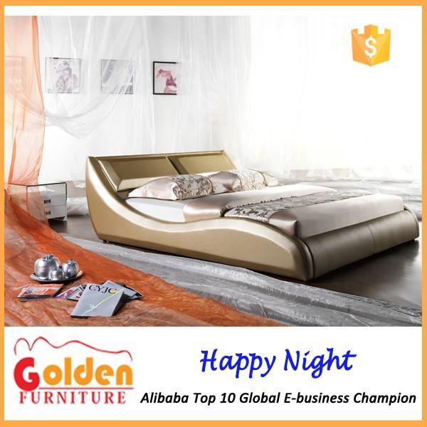 China Supplier Modern Designs Bedroom Furniture Karachi