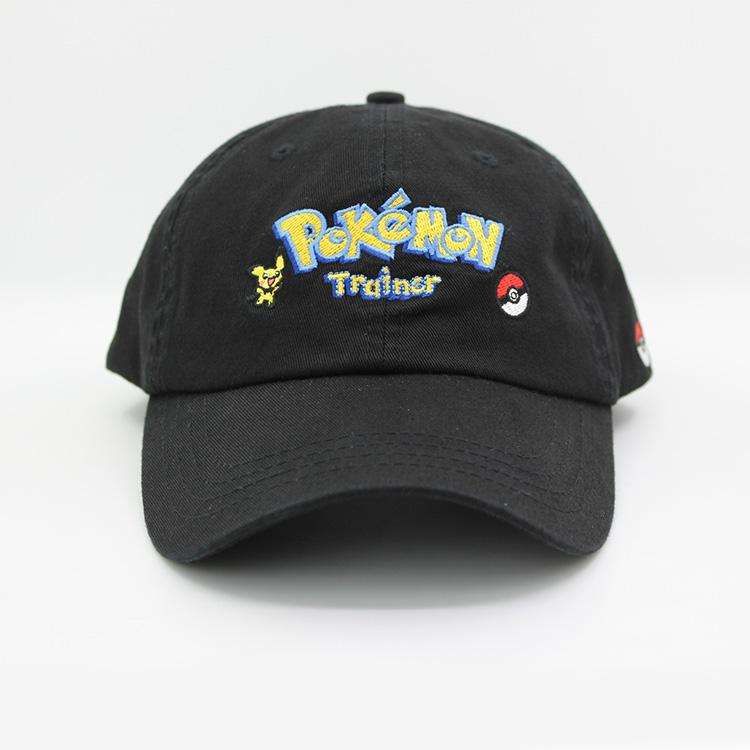 Pokemon Sports adfb43e0eefc