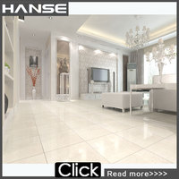 HD6902P best price 60x60cm white wave tile patterns