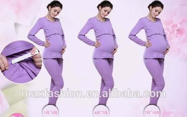 Wholesale discount maternity tops buyer in europe