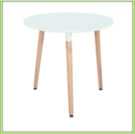 2016 Wholesale high quality dining table round