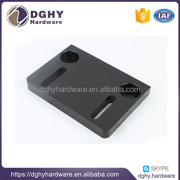 Sell Online Aluminum Parts Anodizing