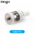 2016 hottest Cubis pro, Joyetech Cubis/ Cubis tank, Best price offer by ELEGO wholesale