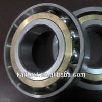 ball bearing best quality and price 7312 bearing