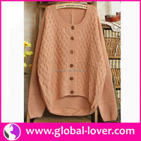 Cheap lady sweater designs for women