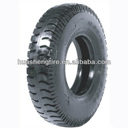 9.00-20 10.00-20 8.25-20 7.50-20 Heavy truck tires/bias tire/China low prices tire