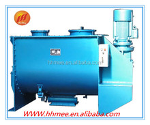 China detergent powder mixer machine for paint,compound fertilizer