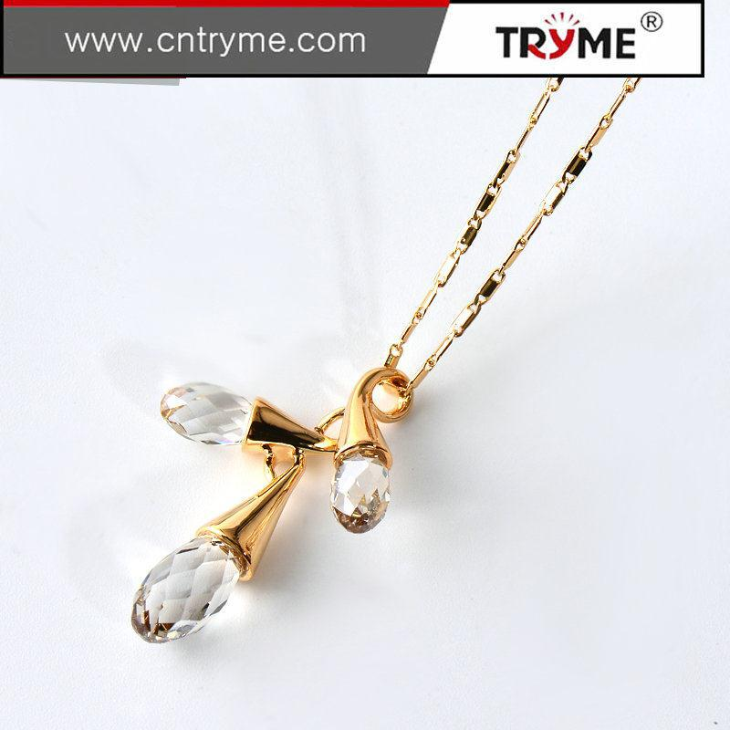 china 14k gold jewelry manufacturers