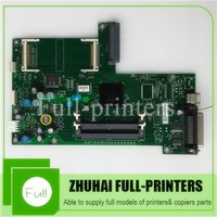 Printer Parts Logic Board Main Board Formatter Board for brother 2400 2420 2430
