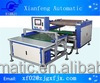 Automatic Gloves Counting Machine made in China