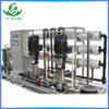 /product-gs/degassing-of-liquid-reverse-osmosis-system-water-treatment-plant-60243310560.html