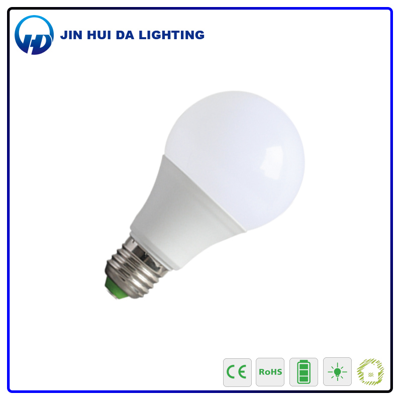 family or person use auto led light led light bulbs wholesale 12v led light