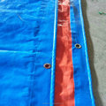 tarpaulin in roll cheap price good quality rolling tarp fabric wholesale tarpaulin