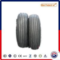 Customized new arrival china atv sand tires 25x10-12