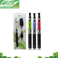 cheap imported cigarettes ego ce4 blister e shisha pen the green vapor wholesale