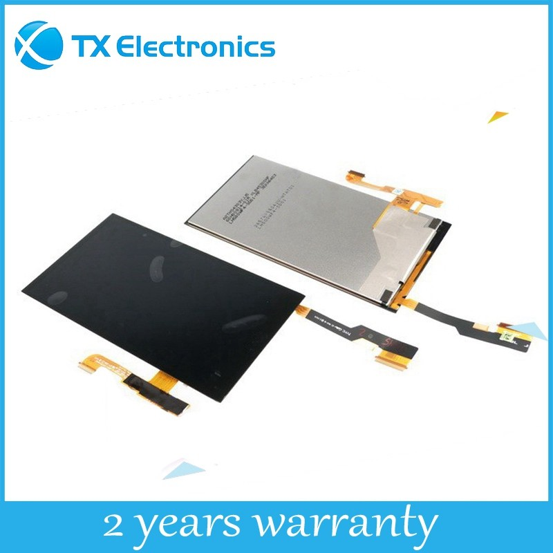 Wholesale for htc one a9 lcd,lcd screen for htc desire 626 626s display lcd