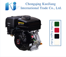 Generator Engine 168F 170F 177F 188F 190F Half Gasoline Engine