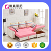 /product-detail/d5116-new-arrival-ogahome-home-furniture-sofa-bed-60369504920.html