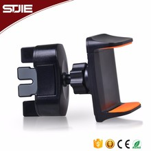 New Arrival Factory Price Universal Rotatable Multiple Mobile Phone Holder Wholesale From China