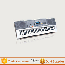 Electronic organ,musical instrument,musical keyboard MK-805