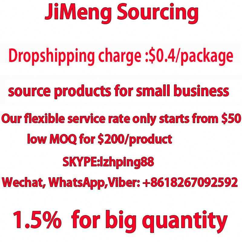 JiMeng usa taobao agent uk dropshipping mobile watch phones