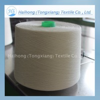 100% linen yarn/flax yarn 24NM