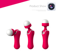 air dume remote control vibrator big ass sex doll for man