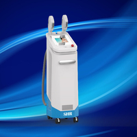 Fast hair removal!!!! factory direct sale keyword 2016 best shr ipl machine price for sale