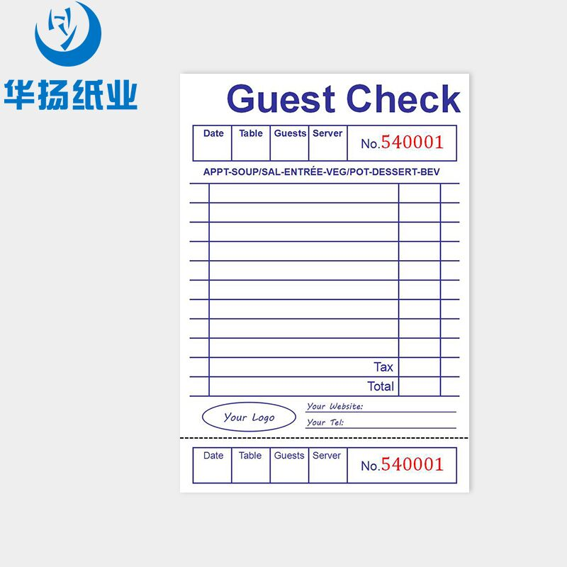 Custom Invoice Books Nz Microsoft Office  Free Office