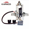Power Brake Booster Vacuum Pump For CADILLAC CAMARO CAPRICE HHR SOLSTICE SKY