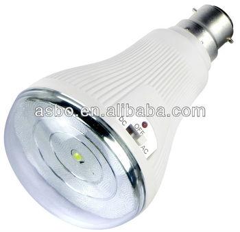 power equipment model r 1 buy emergency lighting and power equipment. Black Bedroom Furniture Sets. Home Design Ideas