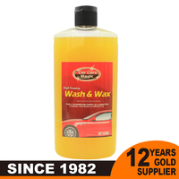 car cleaner car wash shampoo