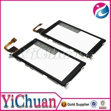 China Wholesale For Nokia x6 Spare Parts