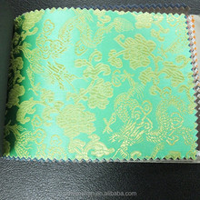 wholesale Jacquard fabric, jacquard textile, jacquard cloth
