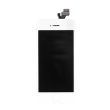 lcd for iphone 5 unlocked phone