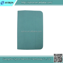 China factory direct selling Universal Tablet Leather Case For Ipad Air case