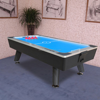 New arrival Air hockey from Guangzhou Air hockey