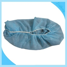 cheap household disposable shoe covers