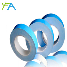 Low Price adhesive led thermal conductive tape