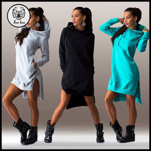 2017 Spring Fashion Blank Cotton Bulk Wholesale Hippie Tall Women Dongguan Hip Hop Clothing