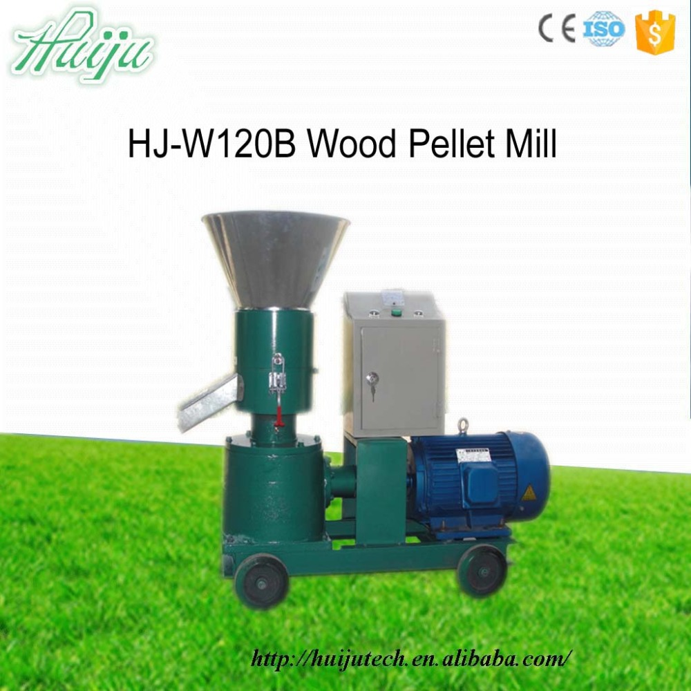 China wood pellet box wholesale 🇨🇳 - Alibaba