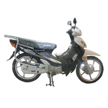 Factory Price Chinese Supplier 110CC Cub Motorcycle