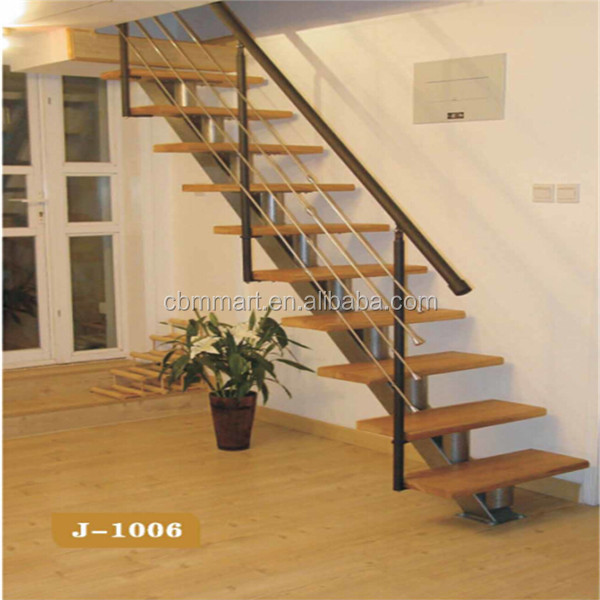 Exterior Railings as well Spiral Kit additionally Deck Stairs additionally 42 Inch Diameter Spiral Stairs together with Swirly Wrought Iron Staircase Design. on metal stairs kits