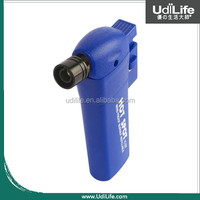 Carried Plastic Cigarette Lighter