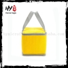 Top grade wine pp nonwoven cooler bag, wine bottle cooler bag, polypropylene cooler bag