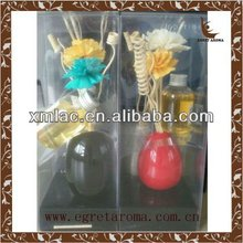 2013 new christmas gifts ceramic reed diffuser