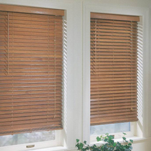 buy blinds online basswood venetian blinds vertical blinds replacement slats
